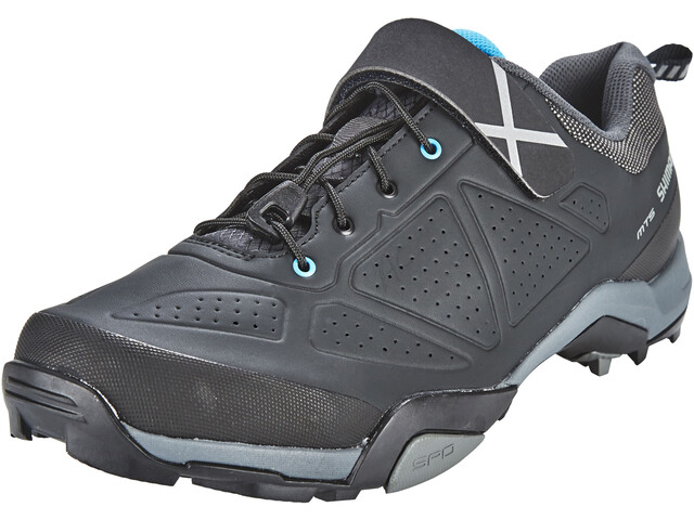 Shimano SH-MT5L Schuhe Unisex black